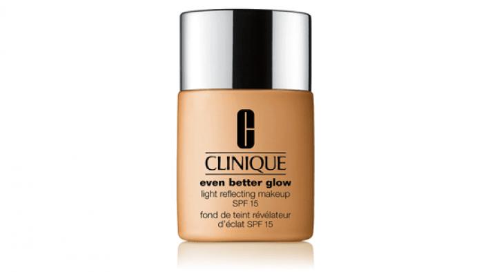 Clinique-Even-Better-Glow-Makeup-Vs3