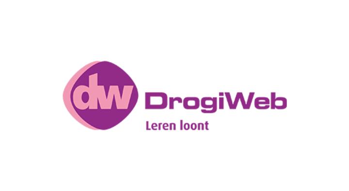 Artikel-Logo-Drogiweb2