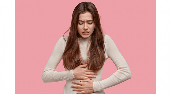 Artikel Testjekennis Darmklachten